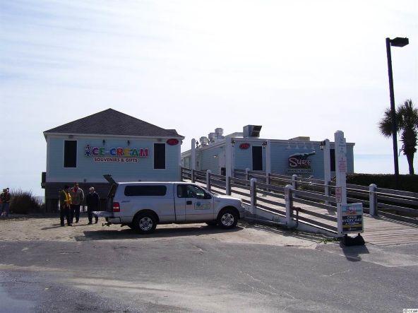 212 Surfside Dr., Surfside Beach, SC 29575 Photo 7