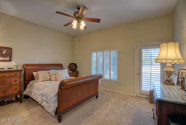 600 W. Berridge Ln., Phoenix, AZ 85013 Photo 26