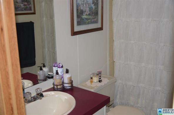 50 White Oak Dr., Sylvan Springs, AL 35118 Photo 20