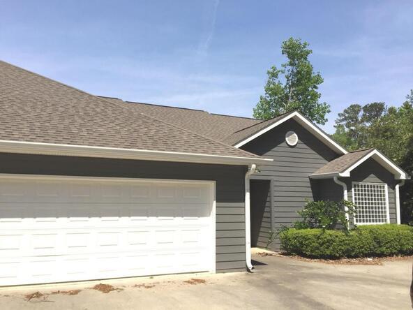 416b Lakeview Rd., Alexander City, AL 35010 Photo 19