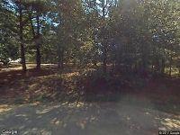 Home for sale: Buck, Alexander, AR 72002