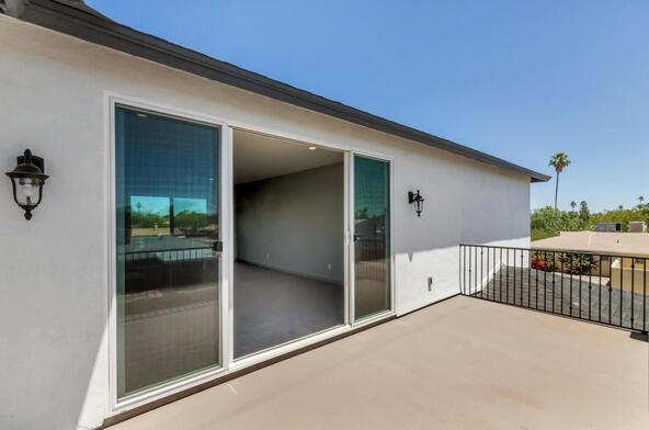 6555 E. 3rd St., Scottsdale, AZ 85251 Photo 29