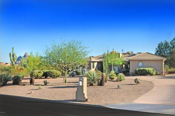 16265 E. Saguaro Blvd., Fountain Hills, AZ 85268 Photo 45