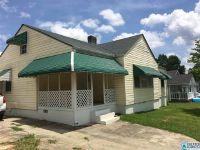 Home for sale: 1253 S. Main St., Graysville, AL 35073