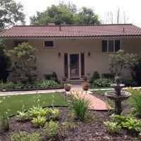 Home for sale: 20 Oak Ridge Dr., Stone Ridge, NY 12484