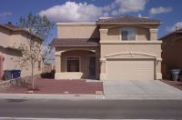 Home for sale: 2144 Shreya St., El Paso, TX 79938
