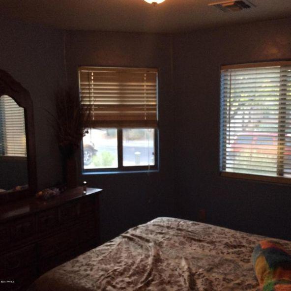 7178 S. Oakbank, Tucson, AZ 85757 Photo 21