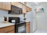 Home for sale: 3019 Bonaventure Cir., Palm Harbor, FL 34684