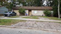 Home for sale: 7307 South Sharbeth Dr., Jacksonville, FL 32210