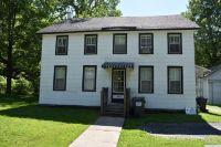 Home for sale: 46 Church St., Nassau, NY 12123
