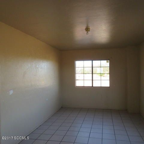 1045 Zorrita Ct., Rio Rico, AZ 85648 Photo 10