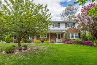Home for sale: 15 Rhoda Terrace, Parsippany, NJ 07054