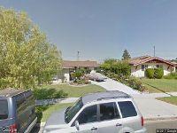 Home for sale: Bridgewood, La Mirada, CA 90638