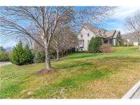 Home for sale: 1802 Ellicott Ln., Asheville, NC 28803