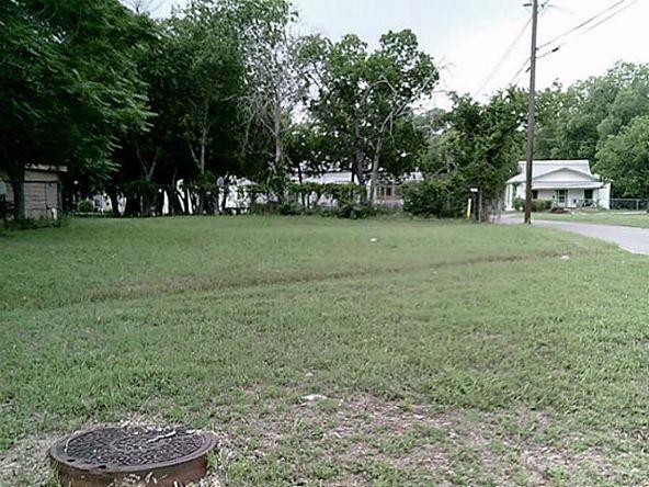 800 E. Dr. Mlk Jr Blvd., Waxahachie, TX 75165 Photo 3