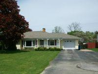 Home for sale: 2144 Marva Avenue, Muskegon, MI 49444