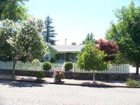 Home for sale: 1204 Walnut, Redding, CA 96001