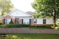 Home for sale: 21401 W. Douglas Ln., Plainfield, IL 60544