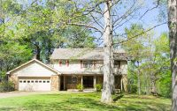 Home for sale: 1409 Country Club Ln., Red Bay, AL 35582
