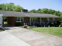Home for sale: 2585 Lake City Hwy., Lake City, TN 37769