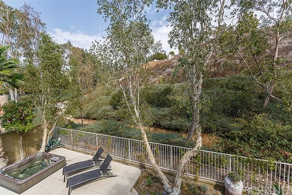 28072 Liana Ln., Valencia, CA 91354 Photo 33