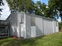 Home for sale: 18211 S.E. County Cc, Dearborn, MO 64439