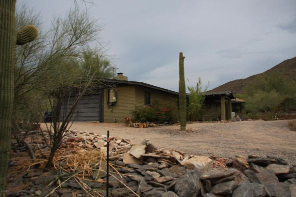 5932 E. Carriage Dr., Cave Creek, AZ 85331 Photo 6