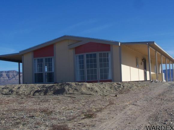 782 Crescent Dr., Meadview, AZ 86444 Photo 33