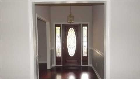1813 Brookstone Dr., Montgomery, AL 36117 Photo 6