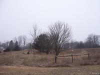 Home for sale: 3 Rita Marie Ln., Warwick, NY 10990