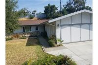 Home for sale: 1501 Westmoreland Dr., Montebello, CA 90640