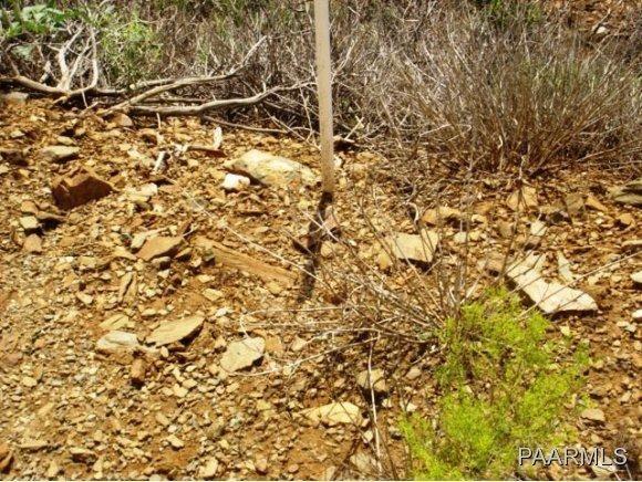 12991 E. Oak Hills Trail, Mayer, AZ 86333 Photo 22