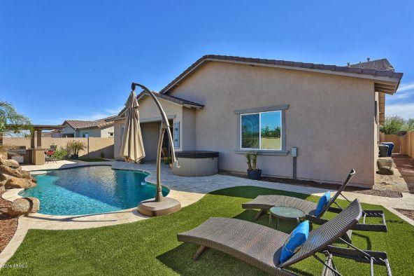 20396 W. Edgemont Avenue, Buckeye, AZ 85396 Photo 28
