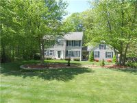 Home for sale: 189 Woodhenge Dr., Tolland, CT 06084