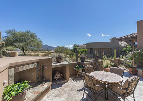 9270 E. Thompson Peak Parkway, Scottsdale, AZ 85255 Photo 4