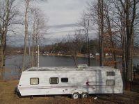 Home for sale: 7780 Beech, Lake, MI 48632
