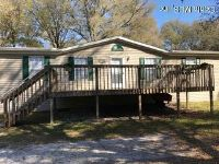 Home for sale: 2757 S.E. 180th St., Summerfield, FL 34491