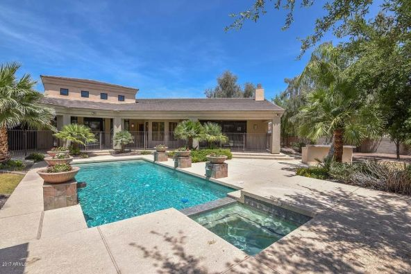 5429 W. Electra Ln., Glendale, AZ 85310 Photo 58