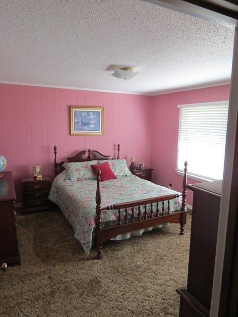 485 Greenhill Rd., Tuscumbia, AL 35674 Photo 12