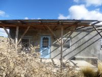 Home for sale: 880 B Camino de Dolores, Algodones, NM 87001