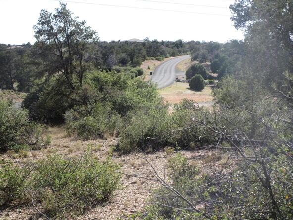 13818 N. Grey Bears Trail, Prescott, AZ 86305 Photo 10