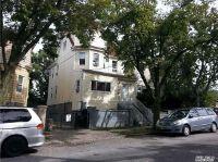 Home for sale: 105-15 32 Ave., East Elmhurst, NY 11369