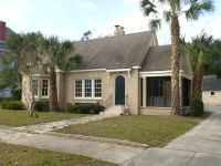 Home for sale: 110 Adair St., Valdosta, GA 31601