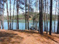Home for sale: 107 Mirror Lake Cks-Ph2-035, Six Mile, SC 29682