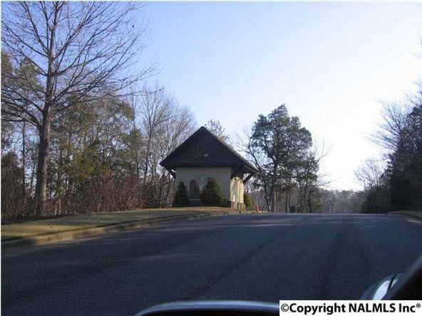 1025 Crooked Stick Ln., Guntersville, AL 35976 Photo 2