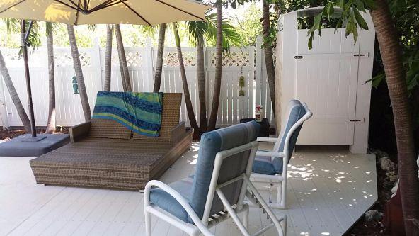 24429 Caribbean Dr., Summerland Key, FL 33042 Photo 1
