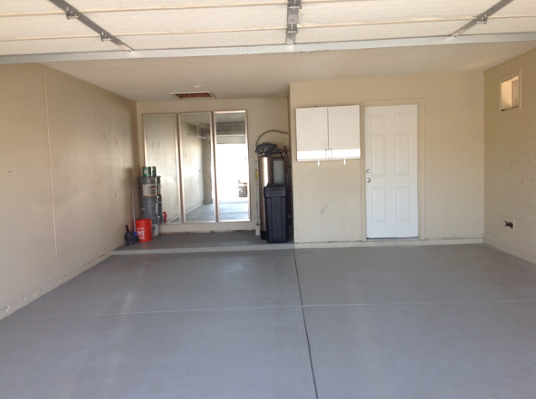 3507 W. Campo Bello Drive, Glendale, AZ 85001 Photo 8