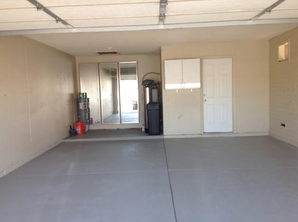 3507 W. Campo Bello Drive, Glendale, AZ 85001 Photo 8