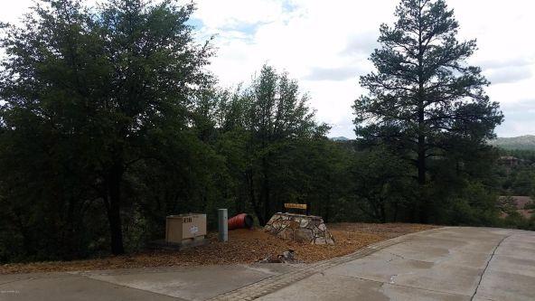 2300 W. Loma Vista Dr., Prescott, AZ 86305 Photo 3