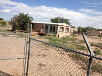 Home for sale: 225 Leal Rd., Corrales, NM 87048